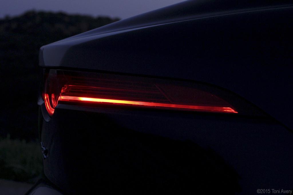 F-Type R Tail_light