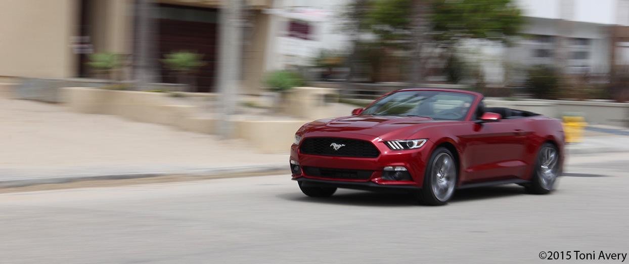 Problme fils autoradio Ford Escort - Escort - Ford
