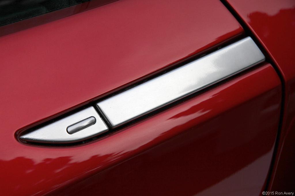 Service manual change door handle 1997 acura nsx acura for 1997 honda civic window handle