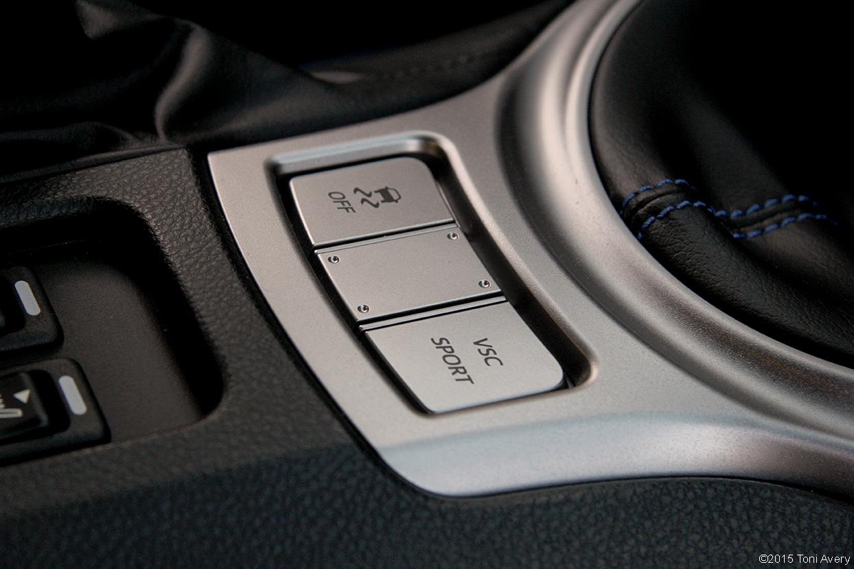 Oxnard, CA 2015 Subaru BRZ Series.Blue