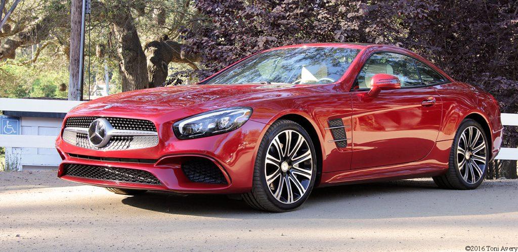 Girlsdrivefasttoo mpg droptops dirt 2016 bmw 650i for Mercedes benz 650i