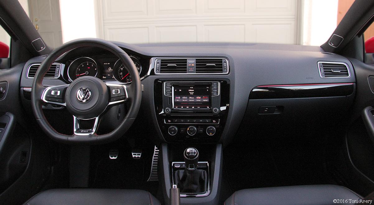 ... 660 In 2016 Volkswagen Jetta ...