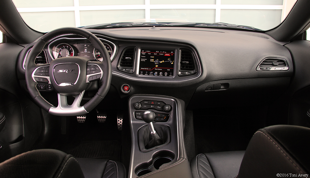 2017 Dodge Barracuda Convertible Review Dodge Blog 2017 2018 Best Cars Reviews